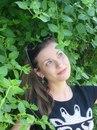 Фото Татьяны Годунок №15