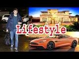Alvaro Morata Lifestyle Morata FIFA 18, Car, House, Family, Highlights, Award Lifestyle Today