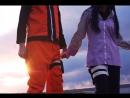 [SHIZA Project] Naruto Shippuuden TV2 [014 of XXX] [RUS JAP] [720.x264] [NIKITOS]