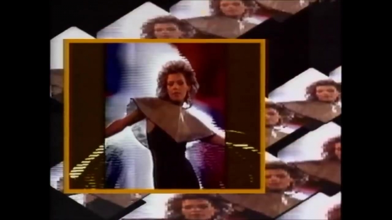 C C Catch - Cause you are young (Original maxi version)