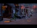 Warhammer 40000 Eternal Crusade Eldar vs LSM good game 40