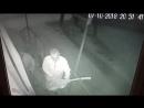 В Симферополе задержан подозреваемый в совершении грабежа