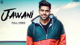 Jawani : Guri (Official Song) Deep Jandu | Gangland In Motherland | Latest Punjabi Songs | Geet MP3