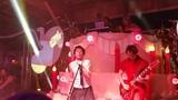 Cage the Elephant - Bonnaroo '18 - Come a little closer