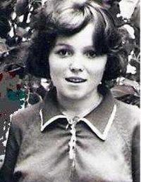 Любовь Караваева, 27 января 1974, Пермь, id124511328