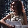 Роксана***певица, композитор, поэт-песенник
