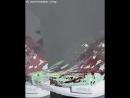 Промо-видео Sneakersnstuff x adidas Originals NMD R1 PK Datamosh 2