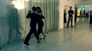 Yury Shtykin Natalia Molokova 3/3 | Tango Maximo, Voronezh 30.09.2017