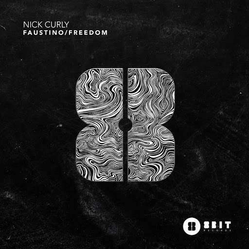Nick Curly альбом Faustino / Freedom