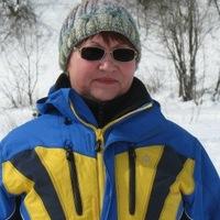 Ирина Севастьянова, 12 февраля 1999, Краснодар, id205644780