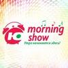 Утреннее «Ю.Morning Show» на «Радио Югра»