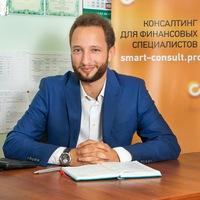 Андрей Ковалёв