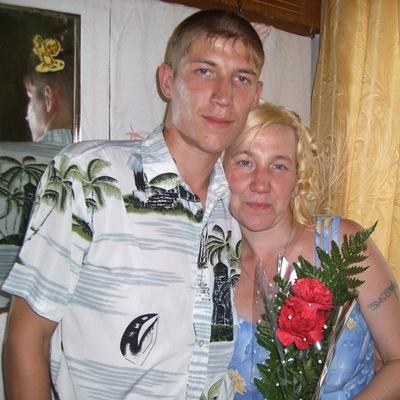 Николай Головин, 4 февраля 1988, Ирбит, id225265340
