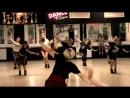 BEYONCE CLASS • «APESHIT» part #1   FREAK DANCE STUDIO