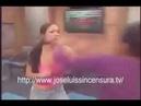 Pelea de mujeres(sin censura)