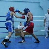 Костя Лирунов, 1 июня 1990, Уфа, id197740531