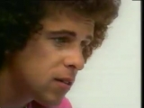 More Than I Can Say - Leo Sayer.mp4