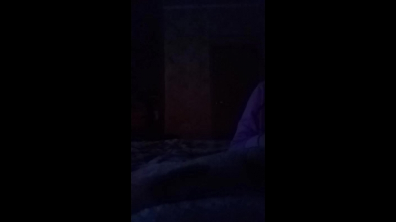 Елена Мирная - Live