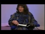 Бернис Рубенс на ТВ (Bernice Rubens on TV)