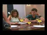Violetta 2 - Capitulo 35 - Part2