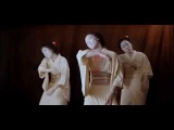 A Winged Victory For The Sullen  -  Atomos VII  (Video)