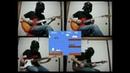 【多重録音】ギターでマリオメドレー Super Mario Multitrack