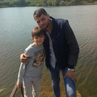 АлександрБайгулин