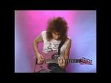 Paul Gilbert - Intense Rock I