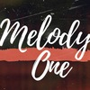 Melody One