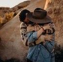 Если встретишь человека, к которому будет тянуть сильнее…