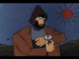 ㋛Кто расскажет небылицу(1982)реж.Роберт Саакянц