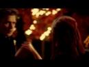 Lucien Aurora - Where's my love