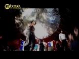 Pras feat. Ol' Dirty Bastard &amp Mya - Ghetto Superstar