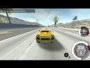 BeamNG.drive - 0.11.0.5.5392 - RELEASE - x64 14.03.2018 23_00_41
