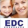 EDC-Центр