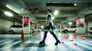 KZm - Wolves feat. 5lack (Prod. Chaki Zulu)