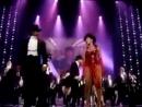 The Musical - Hugh Jackman & Beyonce ft. Zac Efron, Vanessa Hudgens, Amanda Seyfried, Dominic Cooper