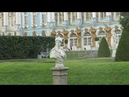 Алекс Прогулка по Екатерининскому парку в Царском Селе г. Пушкин