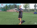 Мир Футбола Football World ЛЖИВЫЕ ПЕНАЛЬТИ С MURAFA
