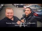 Thomas Glenz feat Atillah78 ( Automatikk ) --