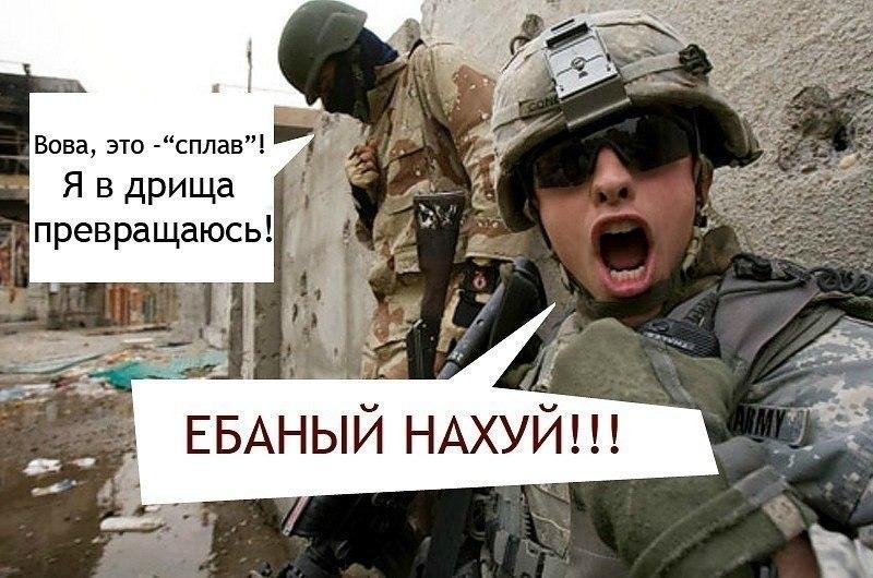 http://cs311220.vk.me/v311220037/5058/ZuzUXaPm3z4.jpg