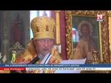 Первоверховные ученики Христа. Православная церковь отмечает День памяти святых апостолов Петра и Павла
