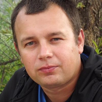 Денис Потапов, 18 сентября 1985, Боровичи, id198499544