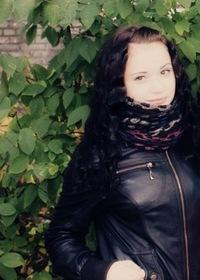 Alena Chakis, 28 августа , Мурманск, id211327255