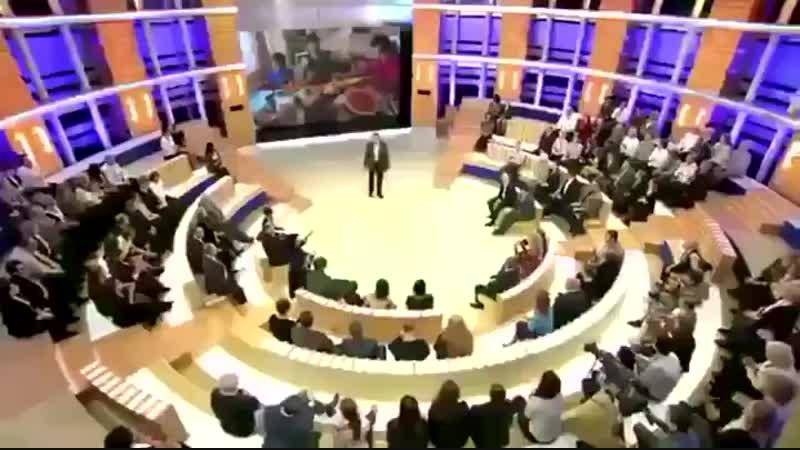 русня