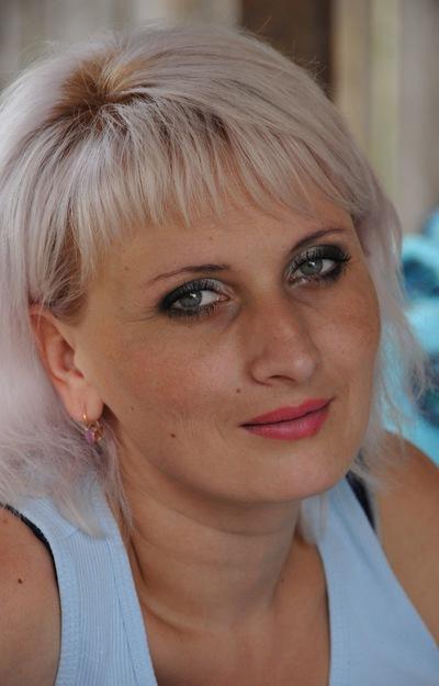 Алена Ильченко (солодова), 21 сентября , Херсон, id112702605