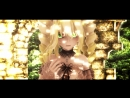 【MMD/Black Butler】Back To Beautiful - Elizabeth Midford