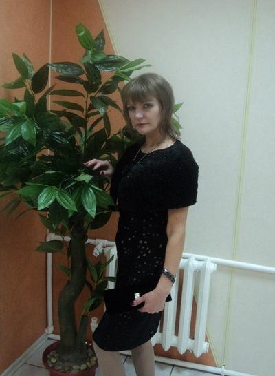 Лидия Тесленко, 1 октября 1979, Бутурлиновка, id62339273