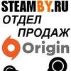 Steamby Ru