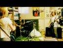 Cover Band Nirvana - Rape Me